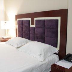 Hotel Ritz Waku-Kungo удобства в номере
