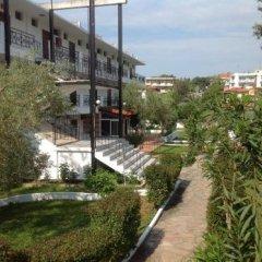 Отель Porto Matina Греция, Метаморфоси - 1 отзыв об отеле, цены и фото номеров - забронировать отель Porto Matina онлайн фото 9