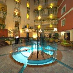 Отель Grand Hotel Yerevan Армения, Ереван - 4 отзыва об отеле, цены и фото номеров - забронировать отель Grand Hotel Yerevan онлайн