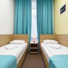 Гостиница Сити Стар в Москве 1 отзыв об отеле, цены и фото номеров - забронировать гостиницу Сити Стар онлайн Москва детские мероприятия