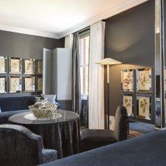 The Franklin Hotel - Starhotels Collezione развлечения