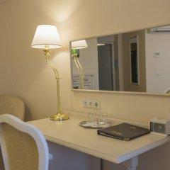 Гостиница Беларусь Беларусь, Минск - - забронировать гостиницу Беларусь, цены и фото номеров в номере фото 2