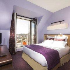Hotel Maison FL комната для гостей фото 5