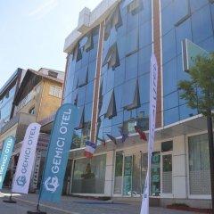Gemici Otel Турция, Гебзе - отзывы, цены и фото номеров - забронировать отель Gemici Otel онлайн фото 4