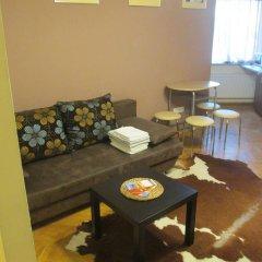 Отель Hostel Euro-Room Польша, Краков - отзывы, цены и фото номеров - забронировать отель Hostel Euro-Room онлайн спа
