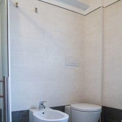 Отель PORTAVENEZIA bed-room-apartment Италия, Падуя - отзывы, цены и фото номеров - забронировать отель PORTAVENEZIA bed-room-apartment онлайн ванная фото 2