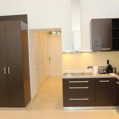 Отель Lifestyle Apartments Wien Австрия, Вена - отзывы, цены и фото номеров - забронировать отель Lifestyle Apartments Wien онлайн в номере фото 2