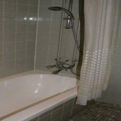 Отель Rossini ванная фото 3