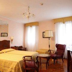Отель In San Marco Area Roulette Италия, Венеция - отзывы, цены и фото номеров - забронировать отель In San Marco Area Roulette онлайн комната для гостей