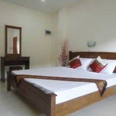Отель Kata Leisure House комната для гостей