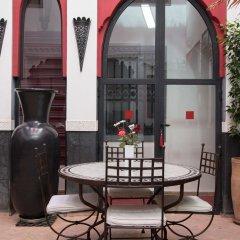 Отель Riad Alegria Марокко, Марракеш - отзывы, цены и фото номеров - забронировать отель Riad Alegria онлайн фото 18