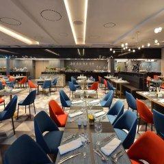 Ensana Thermal Margitsziget Health Spa Hotel Будапешт гостиничный бар