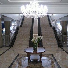 Гостиница Пансионат Фрегат фото 4
