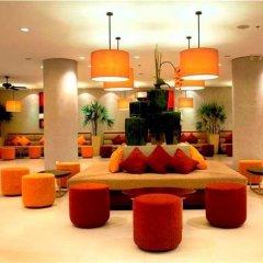 Отель ibis Phuket Patong фото 8