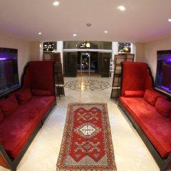 Отель Imperial Plaza Hotel Марокко, Марракеш - 2 отзыва об отеле, цены и фото номеров - забронировать отель Imperial Plaza Hotel онлайн интерьер отеля