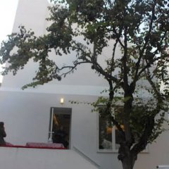 Отель The Blue House Downtown Лиссабон фото 5