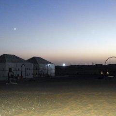 Отель Sahara Dream Camp Марокко, Мерзуга - отзывы, цены и фото номеров - забронировать отель Sahara Dream Camp онлайн парковка