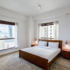 Отель One Perfect Stay - Rimal 2 комната для гостей фото 5