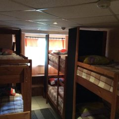 Гостиница Hostel Alkatraz в Пскове - забронировать гостиницу Hostel Alkatraz, цены и фото номеров Псков детские мероприятия