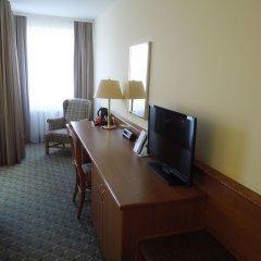 Отель 4Mex Inn Мюнхен удобства в номере