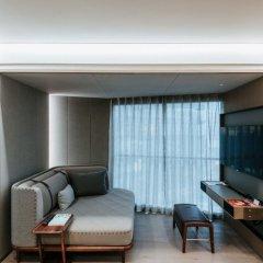 Отель City Hotel Китай, Пекин - отзывы, цены и фото номеров - забронировать отель City Hotel онлайн спа фото 2