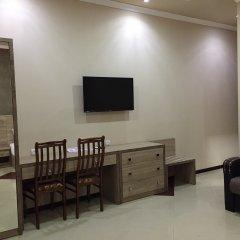Primer Hotel удобства в номере