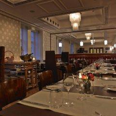 Hotel Rialto Варшава питание фото 3