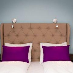 Отель Scandic Stavanger City комната для гостей фото 3