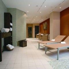 Отель Ameron Hotel Regent Германия, Кёльн - 8 отзывов об отеле, цены и фото номеров - забронировать отель Ameron Hotel Regent онлайн спа
