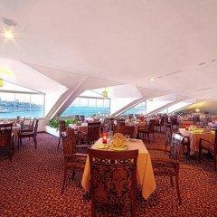 Отель Legacy Ottoman питание
