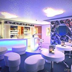 Отель Prater Vienna Австрия, Вена - 12 отзывов об отеле, цены и фото номеров - забронировать отель Prater Vienna онлайн гостиничный бар