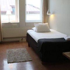Отель Le Mat B&B Göteborg City комната для гостей фото 2