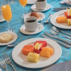 Отель Holiday Inn Puebla La Noria в номере фото 2