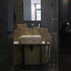 Отель innAthens ванная