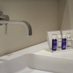 Отель Park Plaza London Park Royal ванная фото 2