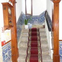 Отель Residencial Portuguesa фото 14