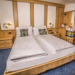 Hotel Arnika Долина Валь-ди-Фасса комната для гостей фото 5