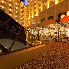 Отель Melia Grand Hermitage - All Inclusive Болгария, Золотые пески - отзывы, цены и фото номеров - забронировать отель Melia Grand Hermitage - All Inclusive онлайн фото 3