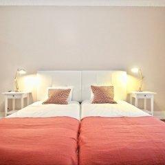 Отель Akicity Anjos Amber комната для гостей фото 4