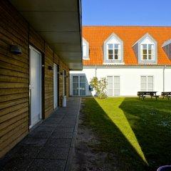 Отель Årslev Kro Дания, Орхус - отзывы, цены и фото номеров - забронировать отель Årslev Kro онлайн фото 10