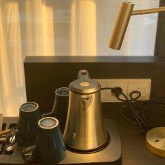 Отель New Kit Нидерланды, Амстердам - отзывы, цены и фото номеров - забронировать отель New Kit онлайн в номере