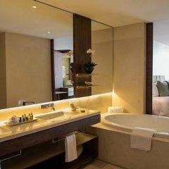 Отель Grand Velas Los Cabos Luxury All Inclusive ванная фото 2