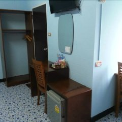 Отель Sweet Home Guesthouse Таиланд, Краби - отзывы, цены и фото номеров - забронировать отель Sweet Home Guesthouse онлайн фото 6
