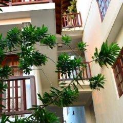 Отель Marina Bentota Шри-Ланка, Бентота - отзывы, цены и фото номеров - забронировать отель Marina Bentota онлайн фото 2