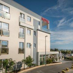 Hotel Fanat фото 5