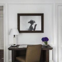 Отель The Ritz-Carlton New York, Central Park США, Нью-Йорк - отзывы, цены и фото номеров - забронировать отель The Ritz-Carlton New York, Central Park онлайн фото 2