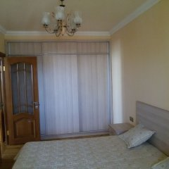 Апартаменты Guest-house Relax Lux - Apartment Ереван фото 2