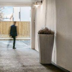 Отель Frogner House Apart - Helgesens gate 1 Норвегия, Осло - отзывы, цены и фото номеров - забронировать отель Frogner House Apart - Helgesens gate 1 онлайн фото 7