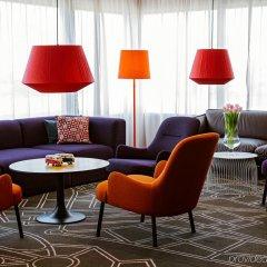 Отель Scandic Segevång Швеция, Мальме - отзывы, цены и фото номеров - забронировать отель Scandic Segevång онлайн интерьер отеля