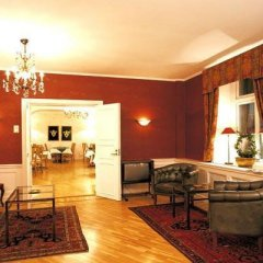 Hotel Royal фото 4